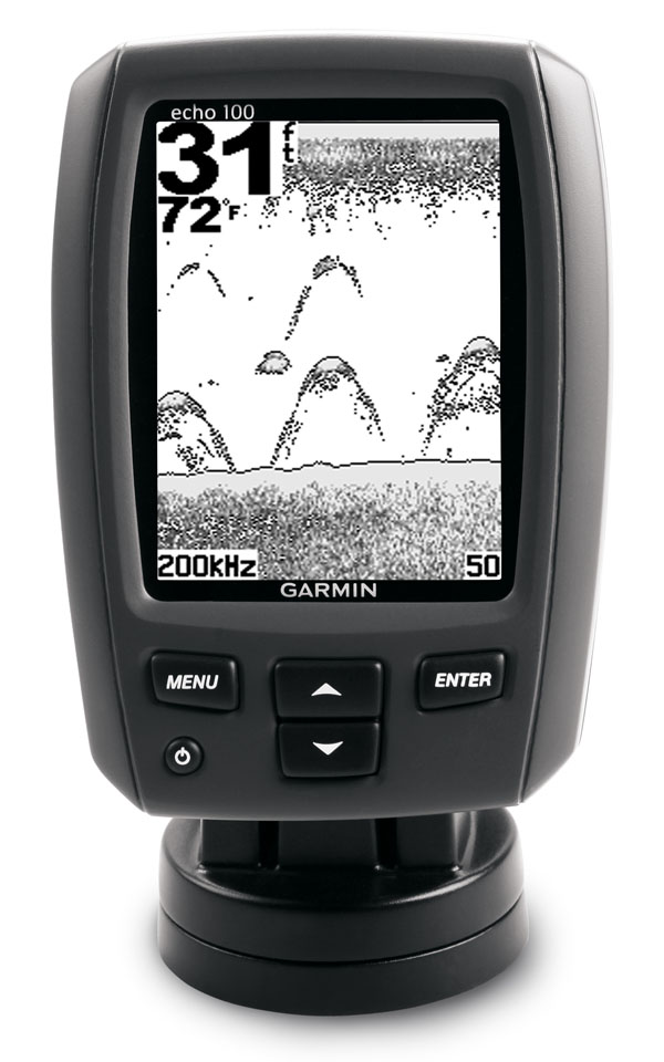 garmin-echo-100-fishfinder.jpg