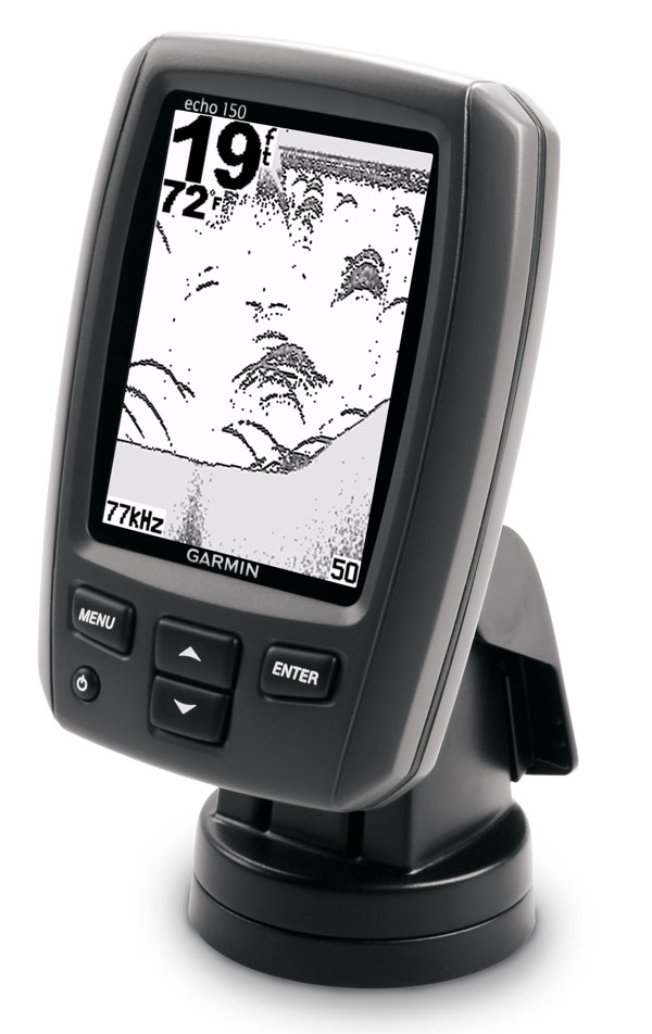 garmin-echo-150-fishfinder.jpg